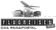 Flugreisen.co.at